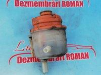 Vas lichid servodirectie Suzuki Grand Vitara II motor 1.9DDis 125CP F9Q