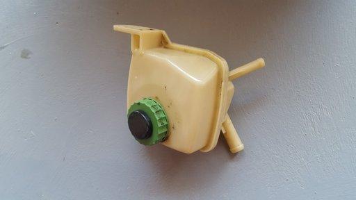 Vas pompa servo vw caddy an 2004-2008