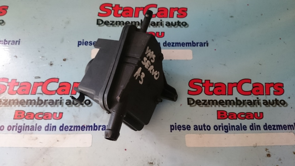 Vas servo directie Audi A3,1.8 20v Benzina 8L