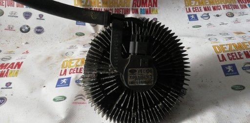 Vascocuplaj ventilator racire radiator land rover discovery 3 motor 2.7tdv6 276dt
