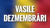 Vasile Dezmembrari