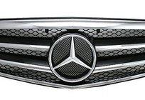 Velaz Automobile