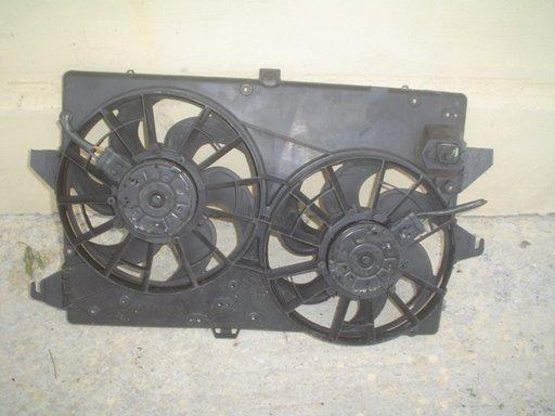 Ventilatoare ford mondeo 2.0tdci (95bb8146bc)