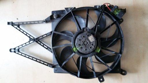 Ventilatoare Racire Apa Opel Astra G