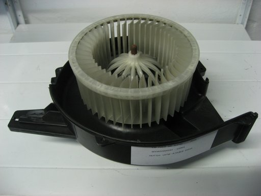 Ventilator Aeroterma Vw Polo 6R - Seat Ibiza - 6Q1820015