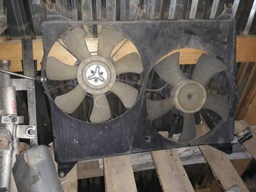Ventilator/ electroventilator racire suzuki grand vitara 2006-2012