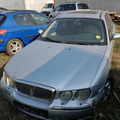 Ventilator incalzire Rover 75 modelul masina 2000 - 2005, Oradea ,