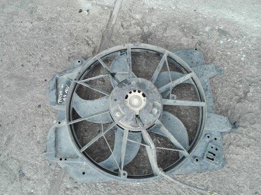 VENTILATOR RACIRE FORD FOCUS 1 1,4 16V