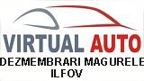 Virtual Auto