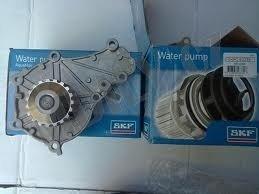 Vkpc83259 pompa skf pt ford,peugeot,citroen motorizare 1.6diesel