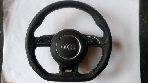 Volan/ Airbag Audi S-Line