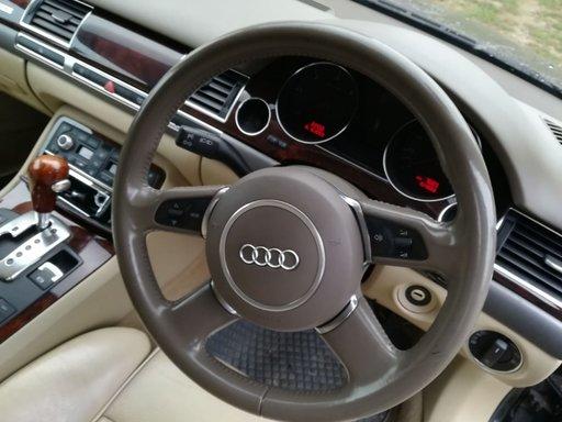 Volan Audi A8 2005 berlina 4.0tdi