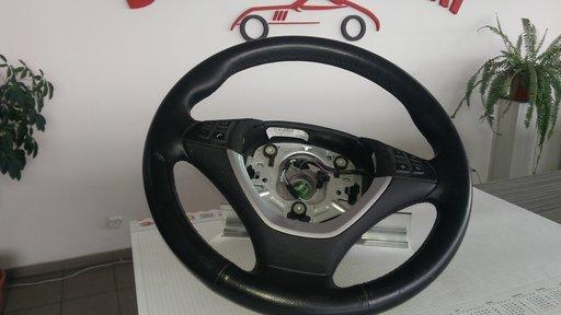 Volan BMW X5 `2010