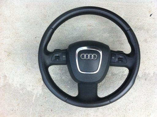 Volan cu airbag Audi A8