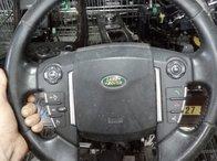 Volan cu airbag Range Rover Sport