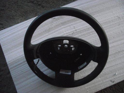 Volan Dacia Lodgy