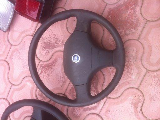 Volan Fiat Ducato 2003