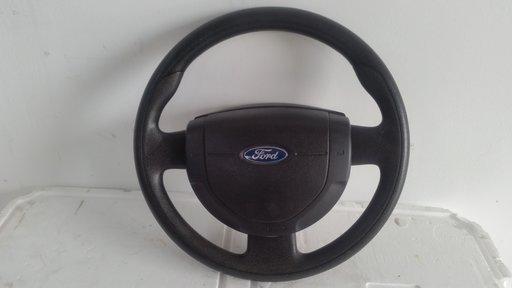 Volan Ford Fiesta mk 5