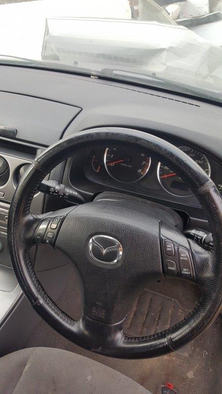 Volan Mazda 6,2003
