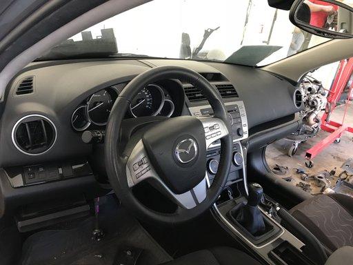 Volan Mazda 6 2008 limuzina 2.0