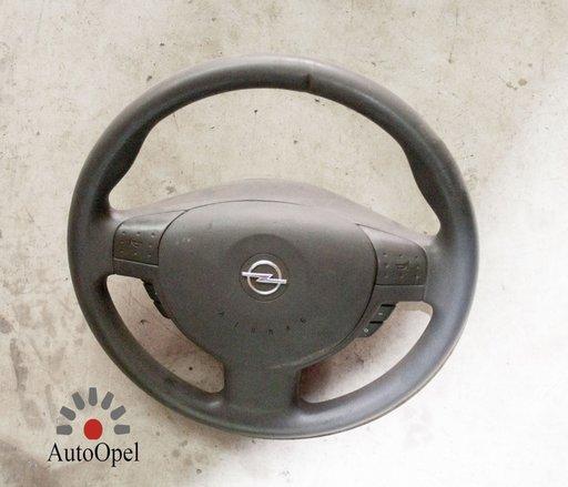 Volan Opel Corsa C / Meriva