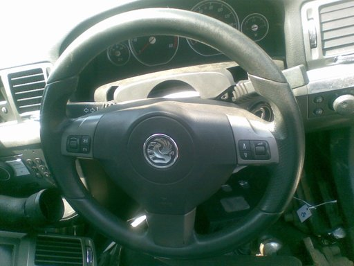 Volan Opel Vectra C