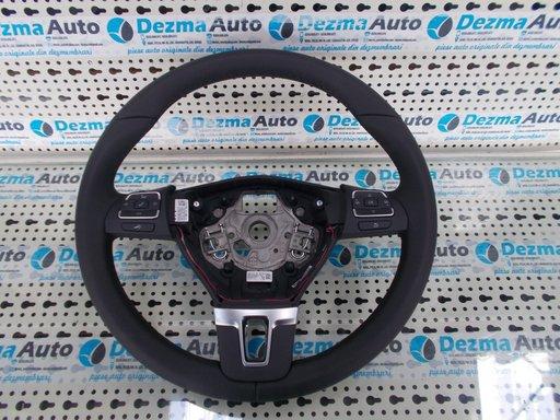 Volan piele Ford Focus C-max