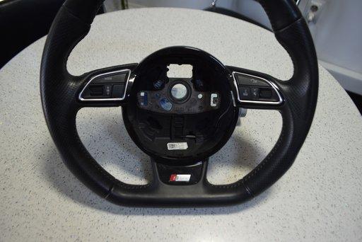 Volan tesit S-line A4,A5 fara airbag