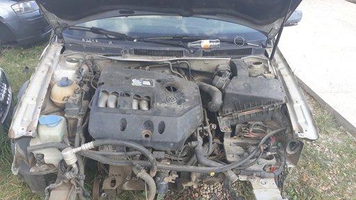 Volan VW Golf 4 2000 Coupe 1.8