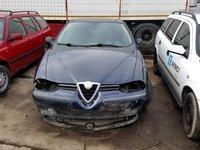 Volanta Alfa Romeo 156 2.0 benzina 1998