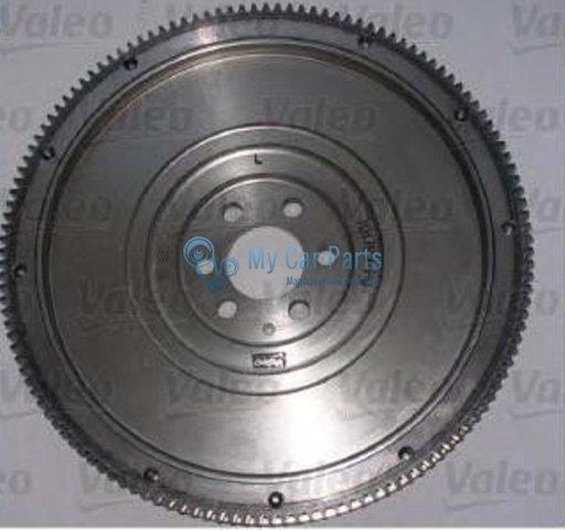 Volanta BMW 3 (E46) 330 d 135kW 10.99-02.05 -415010410