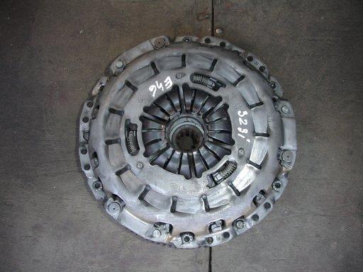 Volanta bmw e46 323i an 1998-2004