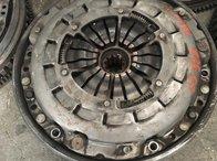 Volanta Bmw E46 an 2001 motor 2.0D 136cp