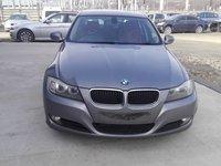 Volanta BMW Seria 3 E90 2010 Sedan 2.0 D