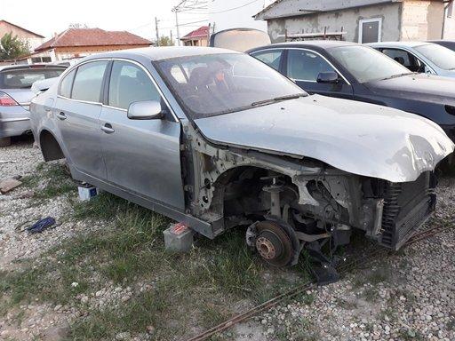 Volanta BMW Seria 5 E60 2005 Berlina 2500 d