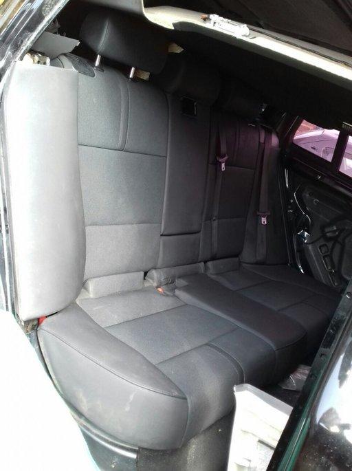 Volanta BMW X3 E83 2006 jeep 2000