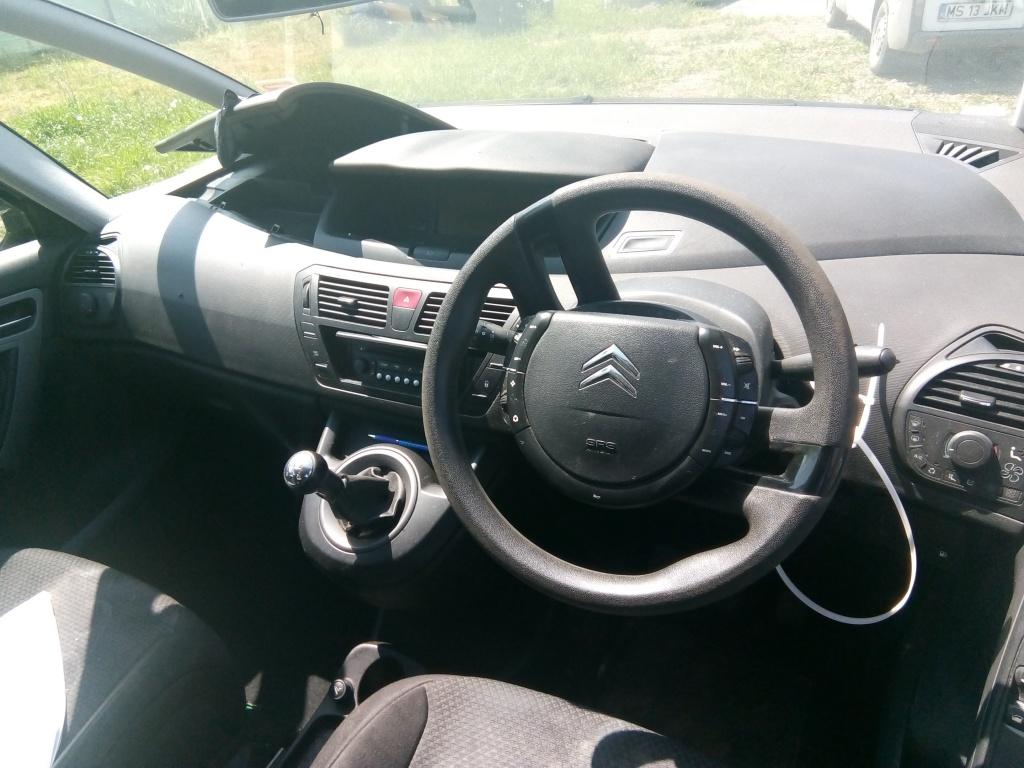 Volanta Citroen Grand C4 Picasso 2007 MPV 1.6 hdi