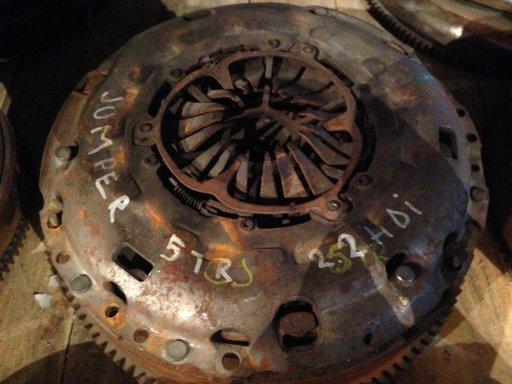 Volanta Citroen Jumper 2008 2.2 hdi 6030632540