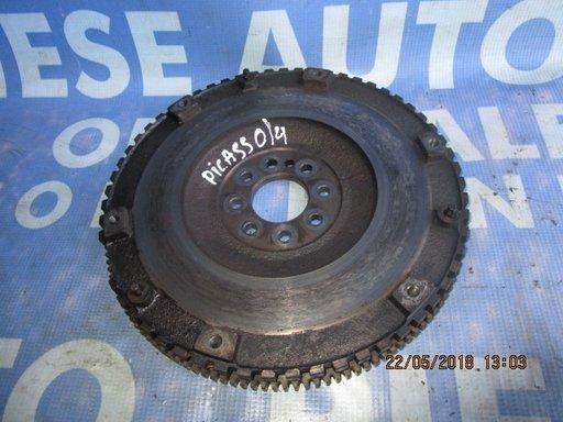 Volanta Citroen Xsara Picasso 1.8i ; 9637874680