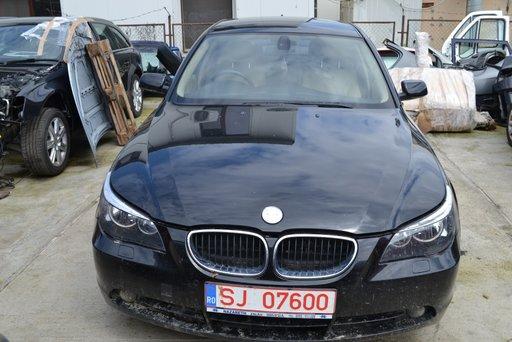 VOLANTA + CONVERTIZOR BMW 525D E60