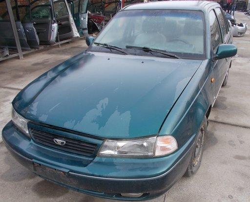 VOLANTA DAEWOO CIELO 1.5 BENZINA , FAB. 1995 - 2007 ZXYW2018ION