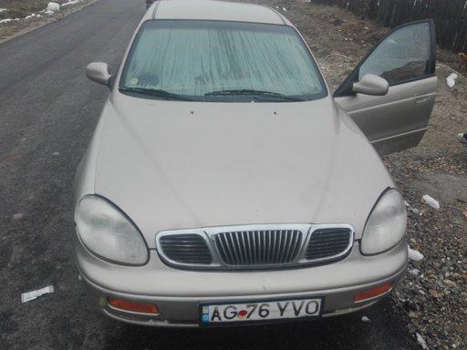 Volanta (Daewoo leganza. (Nubira ) benzina 2.0-(16valve) -an 2001