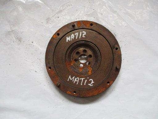 VOLANTA DAEWOO MATIZ MF484 FAB. 2000 , 0.8 BENZINA