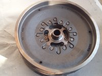 Volanta dual-mass flywheel cv automata 2.0 tdi cag cjg audi a4 8k b8 2295000325