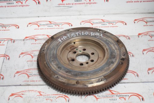 Volanta Fiat Stilo 1.4 B 491