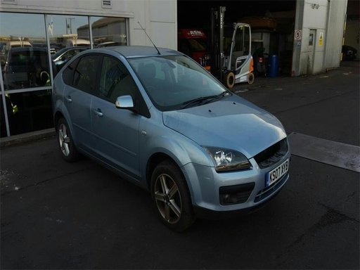 Volanta Ford Focus 2 An 2004