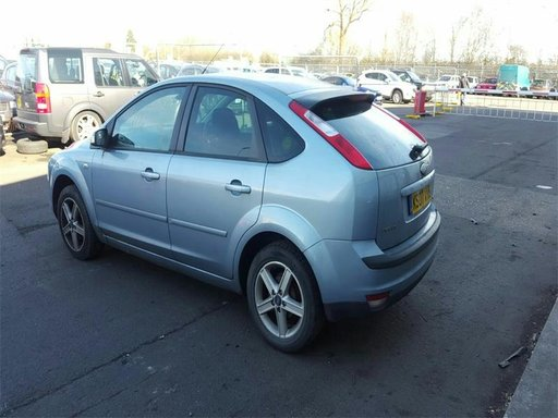 Volanta Ford Focus 2 An 2005
