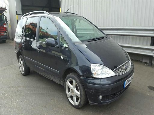 Volanta Ford Galaxy An 2004
