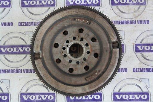 Volanta / kit ambreiaj cutie manuala Volvo XC90, motor 2.4 D5 163 CP