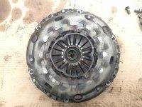 Volanta + Kit ambreiaj Hyundai Tucson 2.0 CRDI 6 Trepte